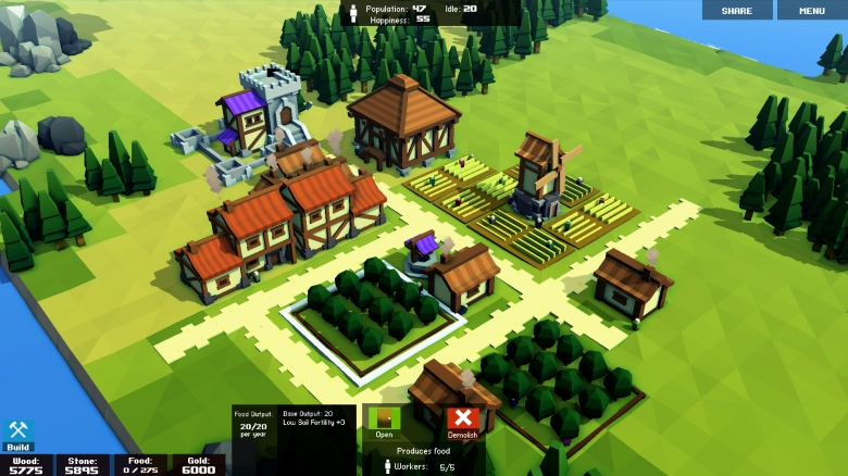 kingdoms-and-castles-2